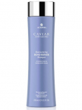 Revitalizující šampon Alterna Caviar Bond Repair - 250 ml