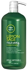 Paul Mitchell Lemon Sage MAXI kondicionér