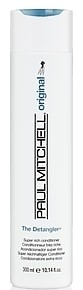Paul Mitchell Original rozplétací kondicionér