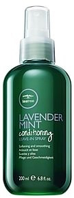 Paul Mitchell Lavender Mint neoplachující kondicionér