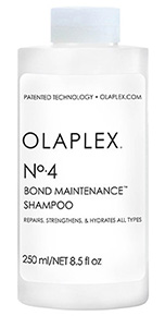 Olaplex No.4 Bond Maintenance šampon